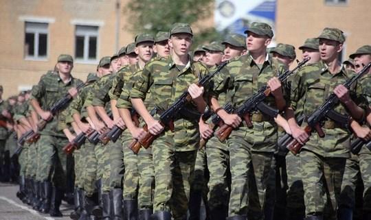 нейроциркуляторная дистония и служба в армии