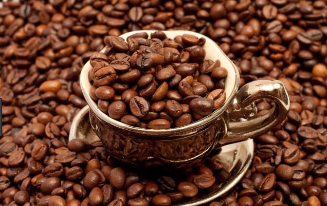 Рекомендовано употреблять натуральный кофе