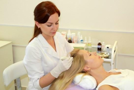 физиотерапевтические процедуры при дистонии головного мозга