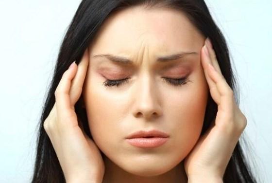 Как понизить внутричерепное давление в домашних условиях разными способами
