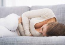 Симптомы гипотонии желчного пузыря и ее лечение