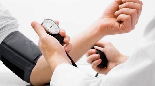 Что такое артериальная гипотензия