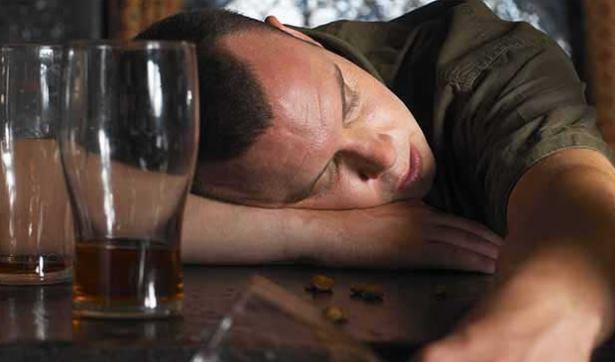 Изображение - Пониженное давление у мужчин после 50 лет prichiny-ponizhennogo-davleniya-u-muzhchin-3