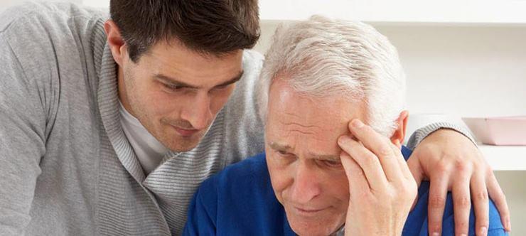 Изображение - Пониженное давление у мужчин после 50 лет prichiny-ponizhennogo-davleniya-u-muzhchin-6