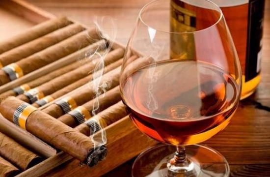 Алкоголь и табак повышают давление