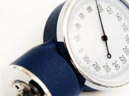 Причины и признаки пониженного давления и его лечение