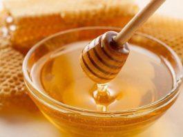 Как мед влияет на давление