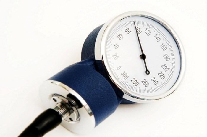 Изображение - Нижнее артериальное давление 100 nizhnee-davlenie-100-1