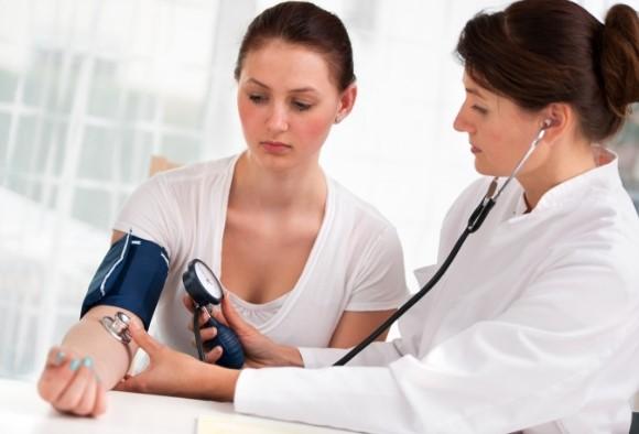 Изображение - Норма давления и пульса при беременности norma-pri-beremennosti-1