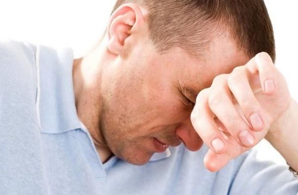 Чем лечить всд по гипертоническому