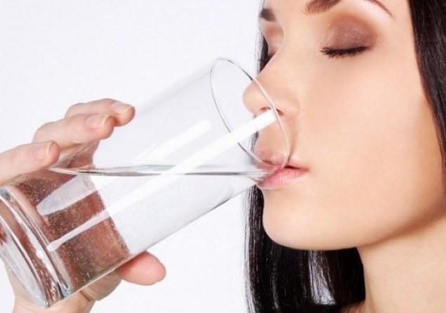 Как пить таблетки от давления