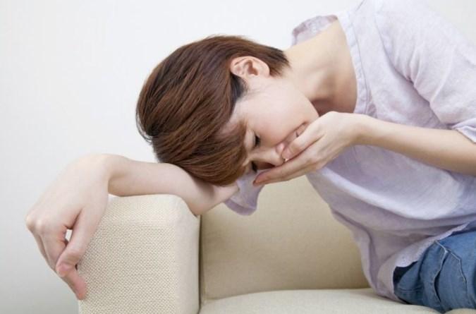 Признаки внутричерепного давления и его лечение у взрослых