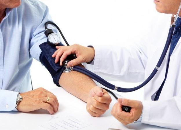 Сосудорасширяющие таблетки от давления