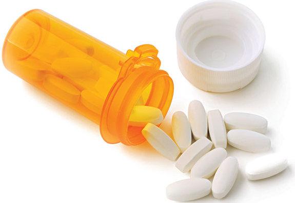 список препаратов бета-адреноблокаторов
