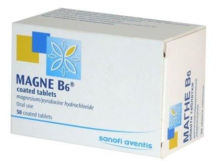 Изображение - Повысить давление таблетки беременным tabletki-ot-davleniya-dlya-beremennyh-10