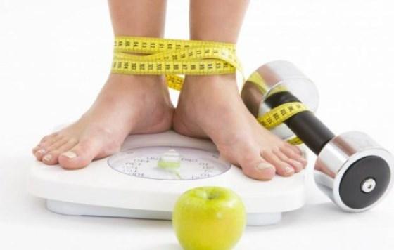 Снижение веса при высоком давлении