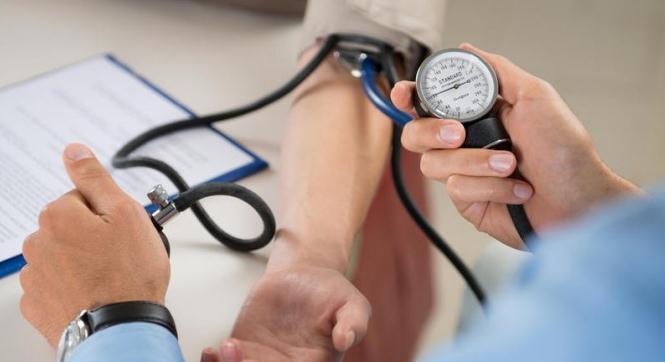 Аппарат для измерения давления: какой лучше, отзывы, как выбрать