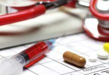 Список препаратов от давления нового поколения