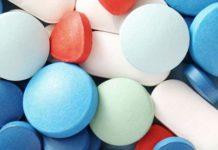 Препараты для нормализации давления