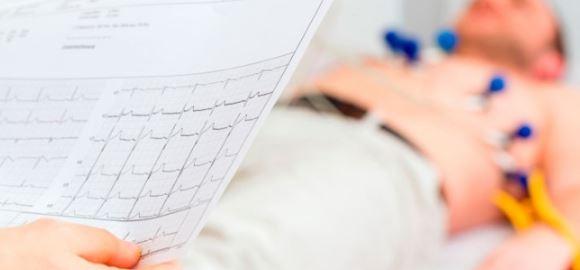 Гипертрофия правого желудочка что это и как можно лечить