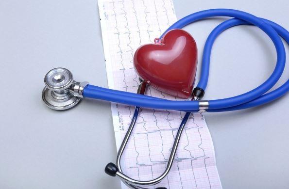 Осложнения тампонады сердца