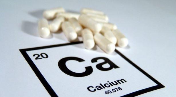 Антагонисты (блокаторы) кальция - список препаратов