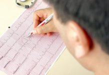 Диагностика внутрижелудочковых блокад