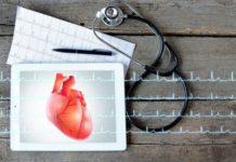 Чем опасен синдром ранней реполяризации желудочков
