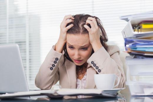 Признаки вегето сосудистой дистонии у женщин
