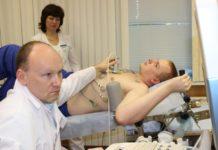Стресс-эхокардиография (стресс-ЭхоКГ) и особенности ее проведения